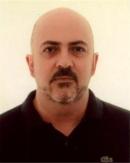 Advogado Jaci Rene Costa Garcia